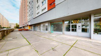 Svetly-a-priestranny-3-izbovy-byt-v-Petrzalke-10122021_130633