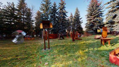 Tajovskeho-1-copy-12142020_224102