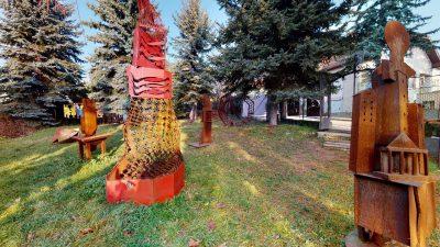 Tajovskeho-1-copy-12142020_224139