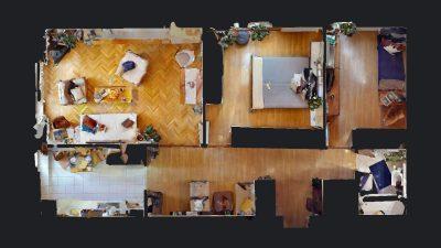 Velkometrazny-3-izbovy-byt-v-Horskom-parku-na-predaj-11262020_000311