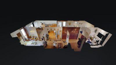 Velkometrazny-3-izbovy-byt-v-Horskom-parku-na-predaj-11262020_000326
