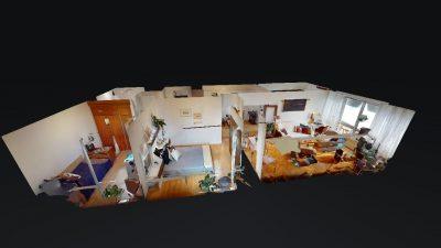Velkometrazny-3-izbovy-byt-v-Horskom-parku-na-predaj-11262020_000344