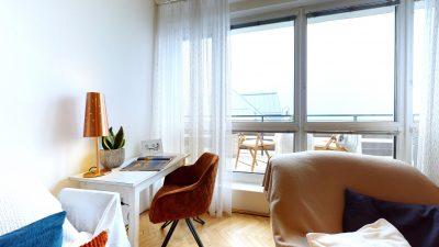 Velkometrazny-3-izbovy-byt-v-Horskom-parku-na-predaj-12082020_214233