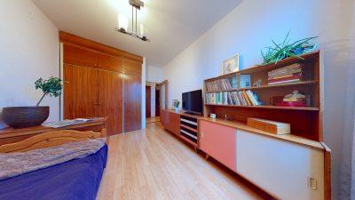 Velkometrazny-3-izbovy-byt-v-Horskom-parku-na-predaj-12082020_214422