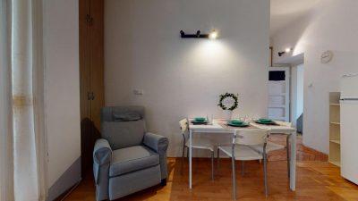 Velky-3-izbovy-byt-v-sirsom-centre-Bratislavy-na-predaj-03022020_134146