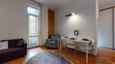 Velky-3-izbovy-byt-v-sirsom-centre-Bratislavy-na-predaj-03022020_134216