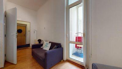 Velky-3-izbovy-byt-v-sirsom-centre-Bratislavy-na-predaj-03022020_134412