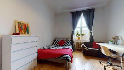 Velky-3-izbovy-byt-v-sirsom-centre-Bratislavy-na-predaj-03022020_135357