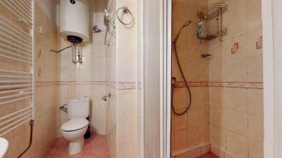 Velky-3-izbovy-byt-v-sirsom-centre-Bratislavy-na-predaj-03022020_140634