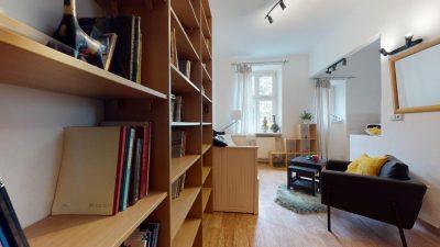 Velky-3-izbovy-byt-v-sirsom-centre-Bratislavy-na-predaj-03022020_140909