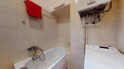 Velky-3-izbovy-byt-v-sirsom-centre-Bratislavy-na-predaj-03022020_141128