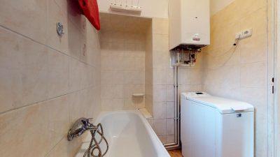 Velky-3-izbovy-byt-v-sirsom-centre-Bratislavy-na-predaj-03022020_141231