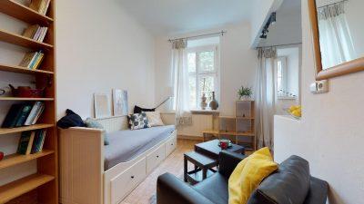 Velky-3-izbovy-byt-v-sirsom-centre-Bratislavy-na-predaj-03022020_141833