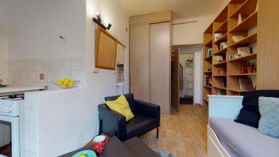 Velky-3-izbovy-byt-v-sirsom-centre-Bratislavy-na-predaj-03022020_141917