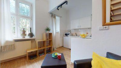 Velky-3-izbovy-byt-v-sirsom-centre-Bratislavy-na-predaj-03022020_141938