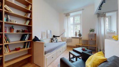 Velky-3-izbovy-byt-v-sirsom-centre-Bratislavy-na-predaj-03022020_142002