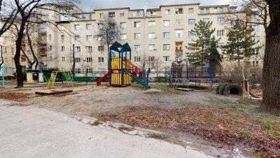 Velky-3-izbovy-byt-v-sirsom-centre-Bratislavy-na-predaj-03022020_142712