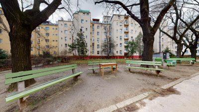 Velky-3-izbovy-byt-v-sirsom-centre-Bratislavy-na-predaj-03022020_142909