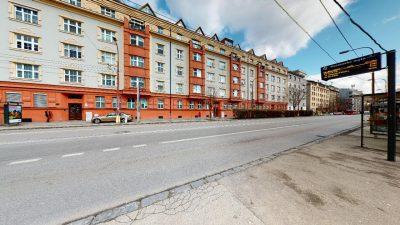 Velky-3-izbovy-byt-v-sirsom-centre-Bratislavy-na-predaj-03022020_143322
