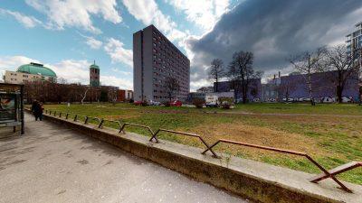 Velky-3-izbovy-byt-v-sirsom-centre-Bratislavy-na-predaj-03022020_143350