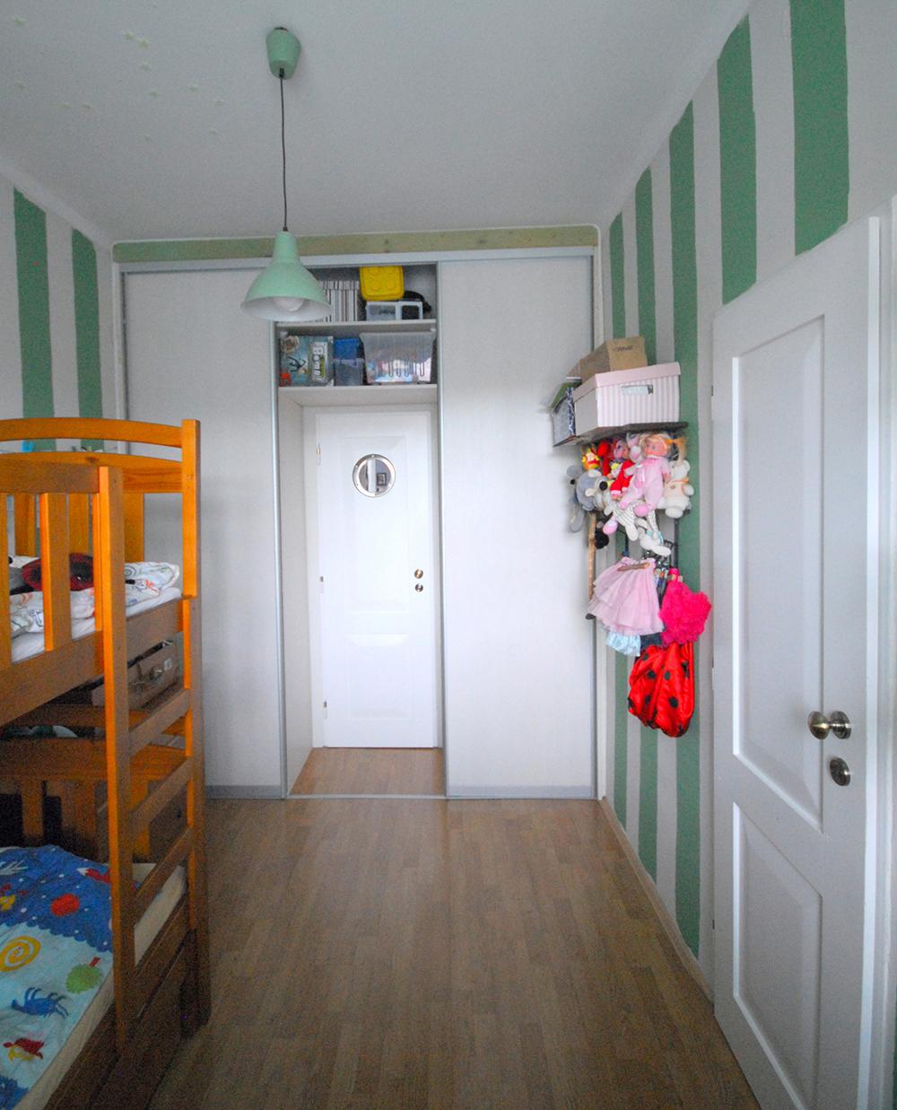 detska izba1