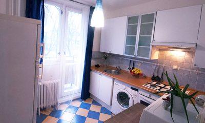 kuchyna2