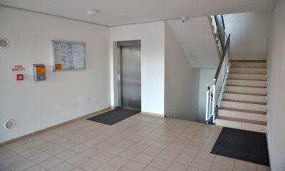 vchod-prizemie