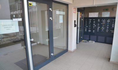 vchod-vstup
